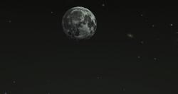 Fenris System Image No 03