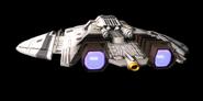 War Raider 04