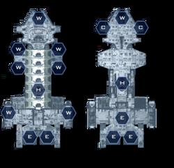 275px-Aesir1