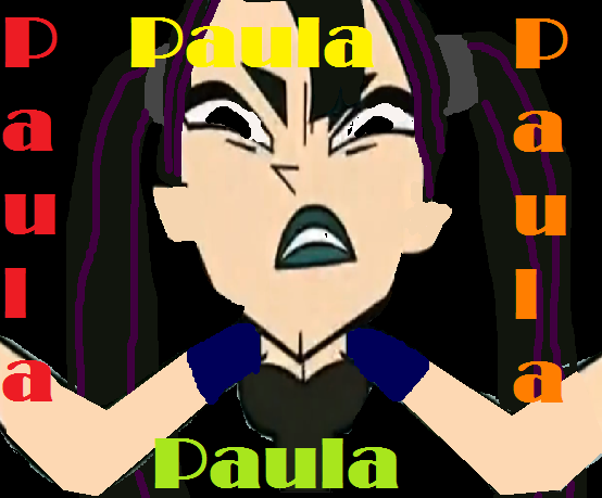 File:Paula Icon.png
