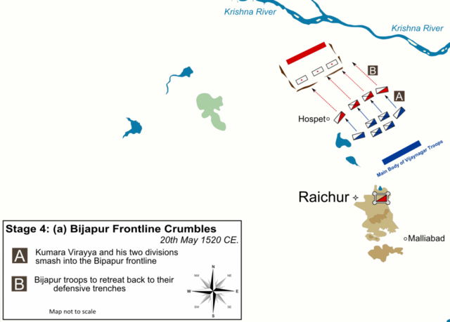 File:Raichur-stage-4.png