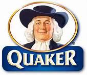 Mr.Quacker