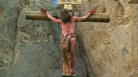 File:Jesus-movie-clip-screenshot-the-crucifixion large.jpg