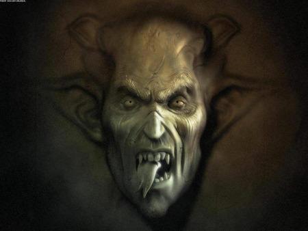 File:Demon.jpg