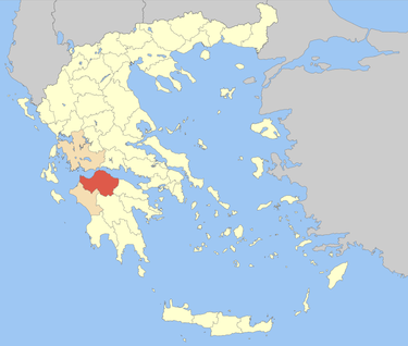 File:Achaia.png