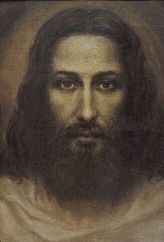 File:Jesus-2.jpg