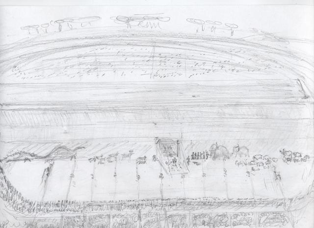 File:Ark-in-stadium.png