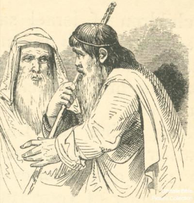 File:Moses w Jethro 1116-80.jpg