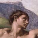 File:Michelangelo, Creation of Adam 03.jpg