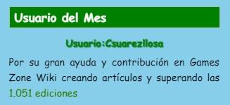 Usuario_del_mes.jpg