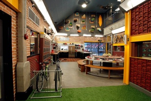 File:310px-Big Brother 13 House (24).jpg