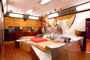 File:310px-Big Brother 13 House (9).jpg
