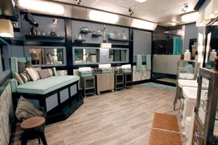 File:310px-Big Brother 13 House (20).jpg