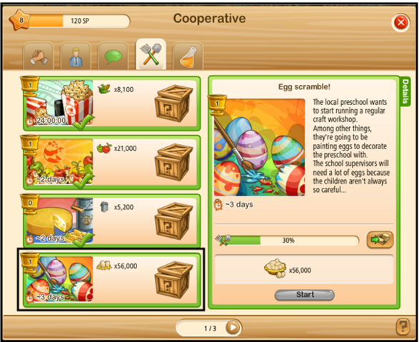 File:Cooperative Egg Scramble.png