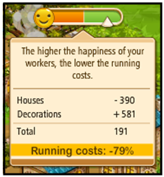 File:Happiness 2b.png