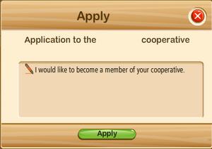 Cooperative search 5