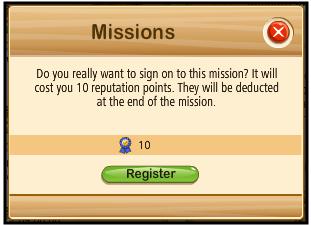 File:Mission Register.png