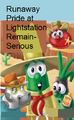 Thumbnail for version as of 02:00, March 6, 2014
