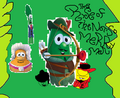 Thumbnail for version as of 13:13, February 8, 2014