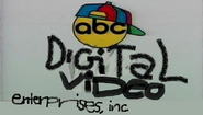 ABC Digital Video Enterprises, Inc.