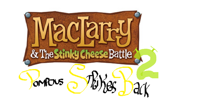 File:MacLarry and the Stinky Cheese Battle 2.png