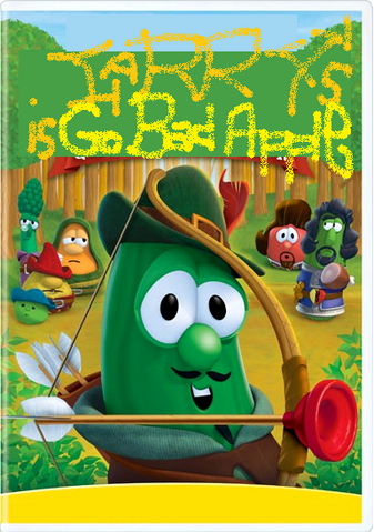 File:Larry's is Go Bad Apple DVD cover.png