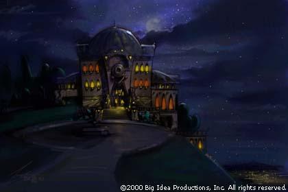 File:Mansion night.jpg