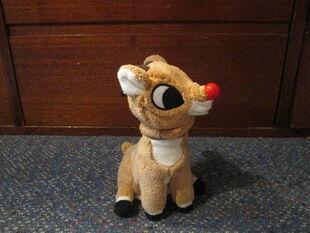 Rudolph-3