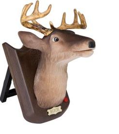 File:Mini-Buck.png