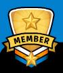 File:Membership Logo.png