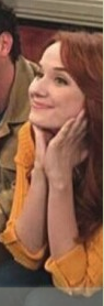 File:Laurie.png