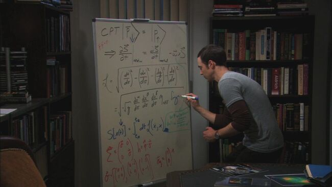 5x07-The-Good-Guy-Fluctuation-the-big-bang-theory-26465008-1280-720