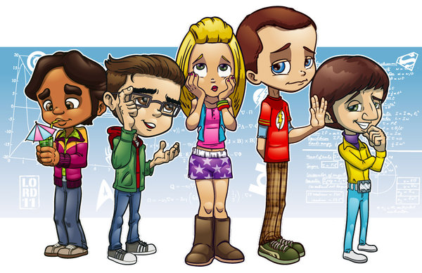 File:Big-bang-theory-kids.jpg