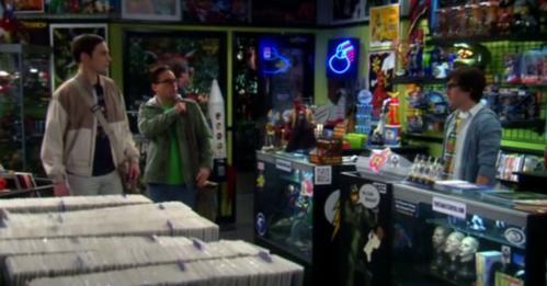 File:Tbbt Sheldon, Leonard and Dale.jpg