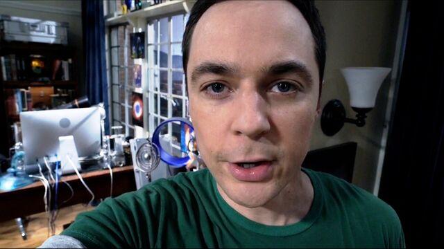 File:Dear crazy future Sheldon - again.jpg
