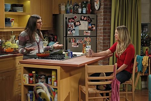 File:S5Ep01 - Amy questions Penny.jpg