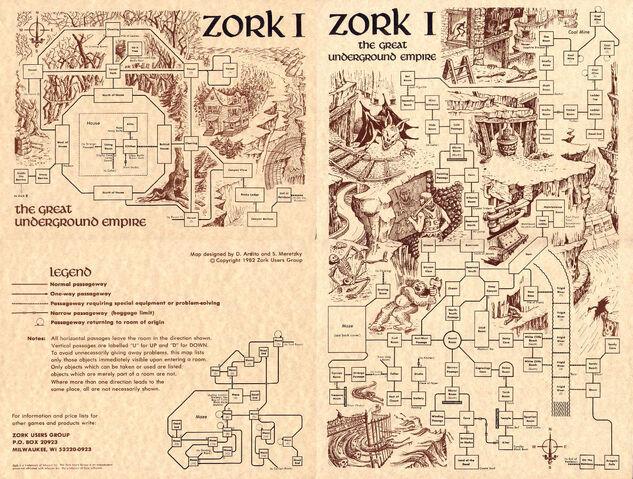 File:Zork.jpg