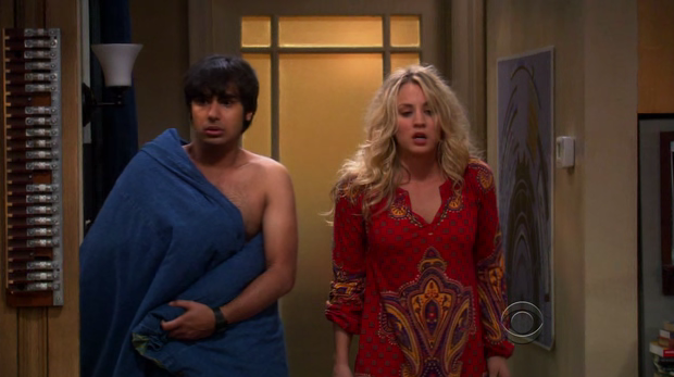 File:Penny and Raj.png