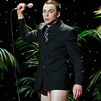File:Big bang theory pants alternative.jpg