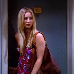 Sheldon suggests that there is still time to go after her 32 sexual partner.