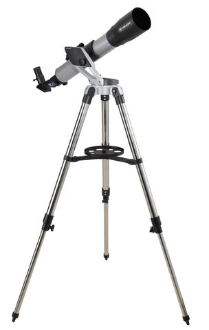 File:MeadeTelescope.jpg