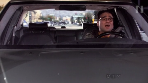 File:Leonard alone in his car.png