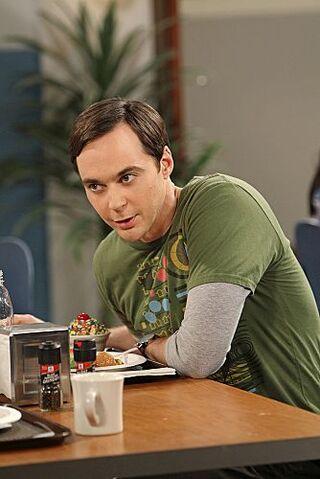File:TBBT 6x03 Sheldon.jpg