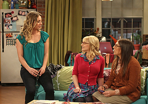 File:THE-BIG-BANG-THEORY-The-Flaming-Spittoon-Acquisition-Season-5-Episode-10-4.jpg