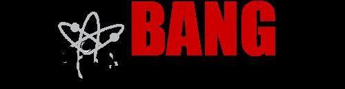 File:Bbt wiki banner.png