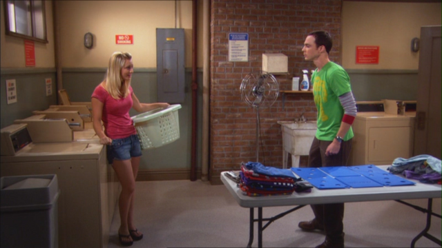 File:Tbbt201 0303.png
