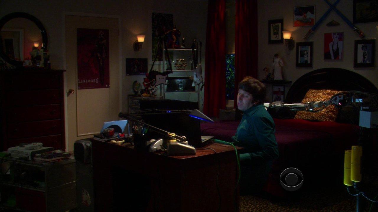 Image The Bang Theory S04e01 000507506 Png Howard Wolowitz