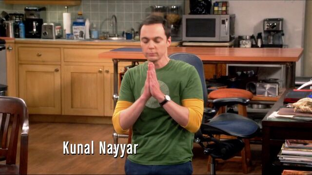 File:Sheldon getting desperate.jpg
