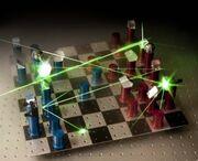 Tommaso-chess-set-300x243-1-