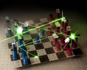 File:Tommaso-chess-set-300x243-1-.jpg